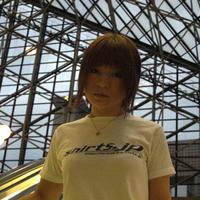 T-shirts.jp Tシャツ(Ladies sp) XSサイズ