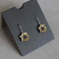 pullman brass pierce