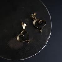 romana brass earing