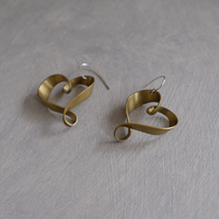 romana brass pierce