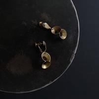 pump (S) brass earing