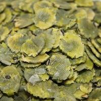 魚沼産青豆使用 打豆 200g