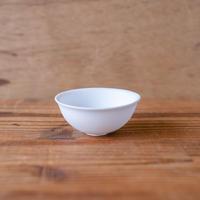 小池夏美さん作:つけたろうコラボの最高のぐい呑み(化粧箱入り)