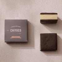 CHIYOCO[バニラ]