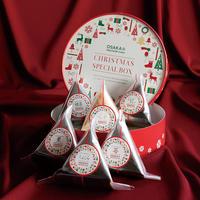 OMUSUBI Cakeクリスマススペシャルボックス[BOX付き]