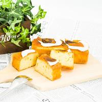 【イチジク】Fruits Cake