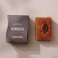 KIMOCHI[イチジク]