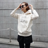 THOMAS MAGPIE  Fooded  sweatshirt【just  a  freebie】  No.2183803