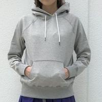 THOMAS MAGPIE  Fooded  sweatshirt  No.2182890