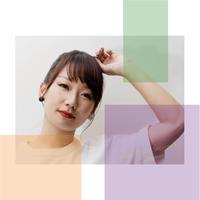 origami Home Sessions EP -TSUNEI ver.-