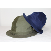 KNIFEWING MOUTAIN HAT  <KL> <EURO WORK>