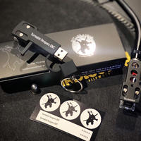 FUJIYAMA SPECIAL USB EDITION