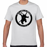 Kutry T-Shirt (カットリ君Tシャツ)