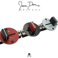 JDDX2RS-A (Jesse Dean Designs)