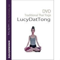 ●ルーシーダットン DVD版