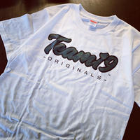 SW_TEAM19 Originals Logo_Tee_001_[White/Grey/Black]