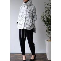 RITSUKO SHIRAHAMA コート 9253650