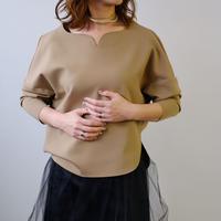 RITSUKO SHIRAHAMA トップス 9251760