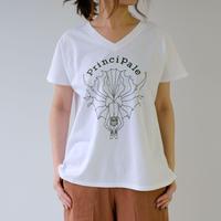 5eme Tシャツ 5503831