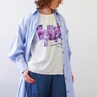 RITSUKO SHIRAHAMA Tシャツ 9223531