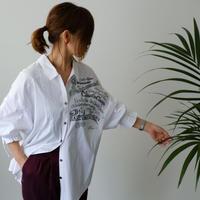 RITSUKO SHIRAHAMA シャツ 9252760