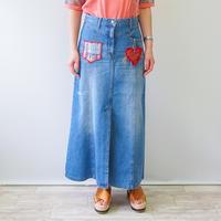 RITSUKO SHIRAHAMA スカート 9201170