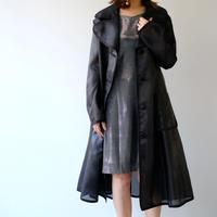 RITSUKO SHIRAHAMA コート 9252150