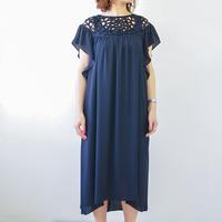 RITSUKO SHIRAHAMA ワンピース 9221010