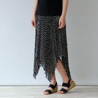 SYCOMORE BLANCHE スカート 5320470