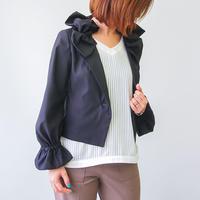 RITSUKO SHIRAHAMA ジャケット 9222780