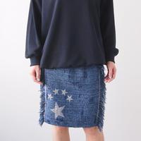 Koyuki スカート 9500470