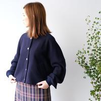 Koyuki ジャケット 9571080