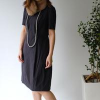 RITSUKO SHIRAHAMA ワンピース 9254310