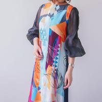 RITSUKO SHIRAHAMA ワンピース 9201810
