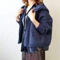 RITSUKO SHIRAHAMA ジャケット 9257480