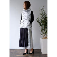 RITSUKO SHIRAHAMA ベスト 9272880