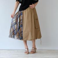 Koyuki スカート 5520470