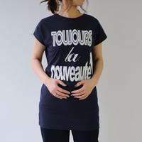 5eme Tシャツ 5503631