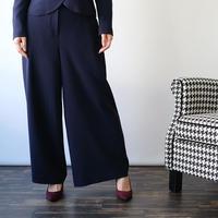 RITSUKO SHIRAHAMA パンツ 9252941