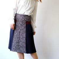 RITSUKO SHIRAHAMA スカート 9253470