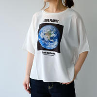 RITSUKO SHIRAHAMA プリントTシャツ 5223330