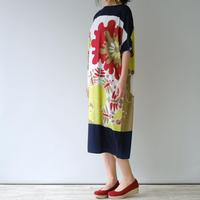 RITSUKO SHIRAHAMA ワンピース 5202910