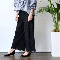 RITSUKO SHIRAHAMA パンツ 9253140