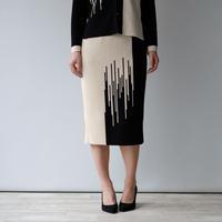 RITSUKO SHIRAHAMA スカート 5207070