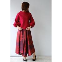 リツコシラハマ スカート 9252870