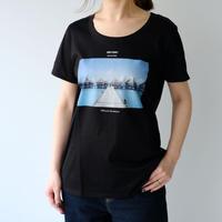 RITSUKO SHIRAHAMA プリントTシャツ 5224630