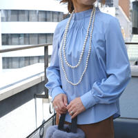 RITSUKO SHIRAHAMA ネックレス 9258992