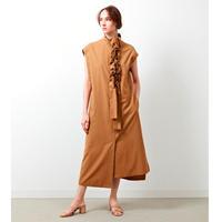 RITSUKO SHIRAHAMA ワンピース 1203010