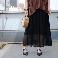 RITSUKO SHIRAHAMA スカート 5231670