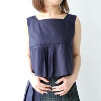 RITSUKO SHIRAHAMA トップス 5224260